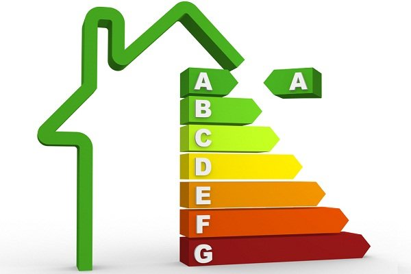 استفاده ار برچسب انرژی برای کنترل هزینه ها