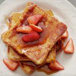 طرز تهیه صبحانه های خوشمزه