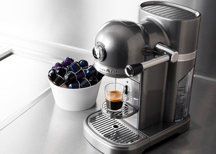 نکات خرید قهوه ساز
